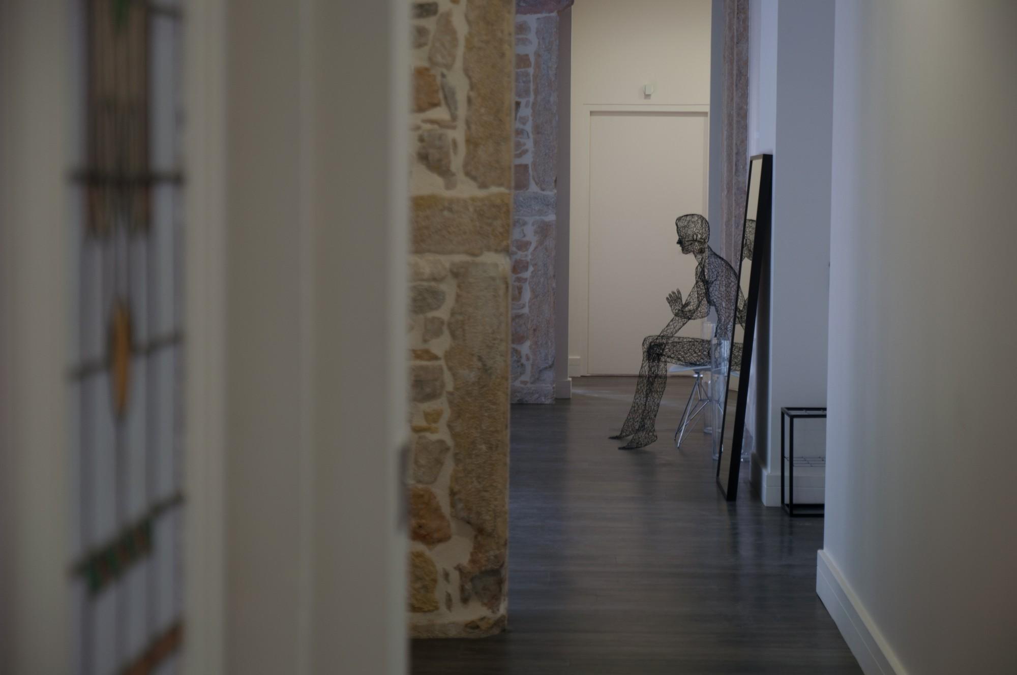 clinique esthétique Cleage à Lyon