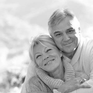 consultation anti-age chez cleage