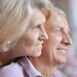micronutrition dans la lutte contre le vieillissement