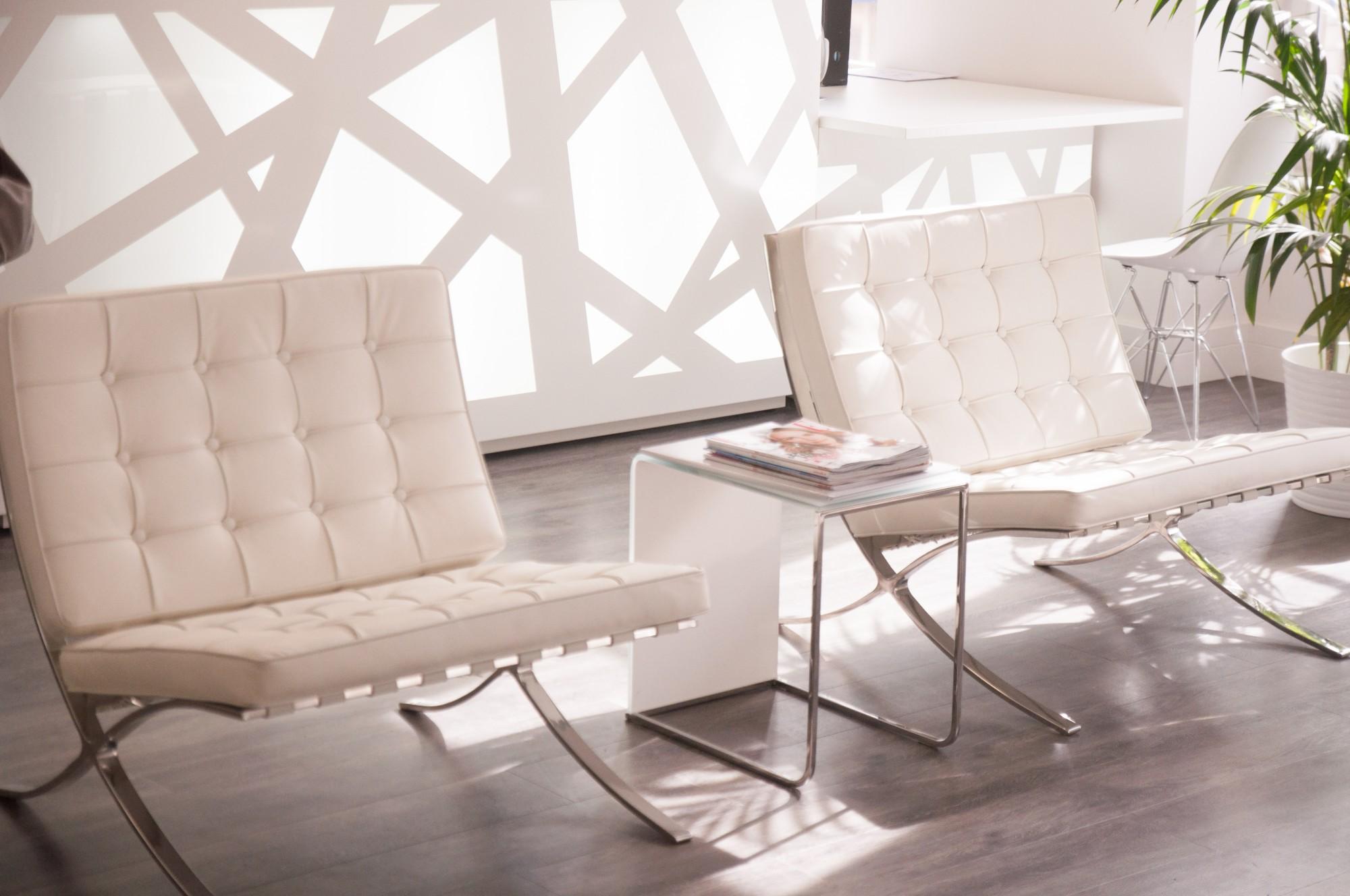 centre d 39 pilation d finitive lyon epilation laser et lumi re puls e centre cl age. Black Bedroom Furniture Sets. Home Design Ideas
