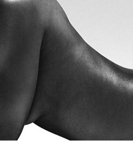 Epilation des peaux mates et foncés à Lyon