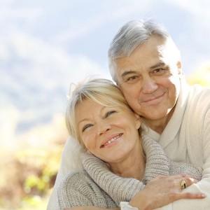 consultation anti-âge à la clinique cleage à lyon