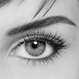 Dessin des sourcils chez CLEAGE